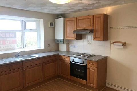 2 bedroom apartment to rent - Medway Court, Llantrisant Road, Llantwit Fardre