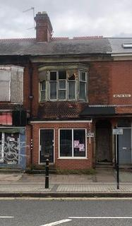 Property for sale - Melton Road, Leicester, LE4 6QS