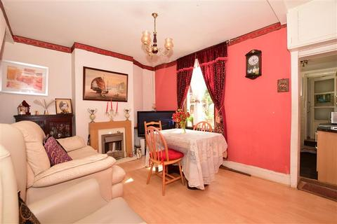 3 bedroom terraced house for sale - West Street, Erith, Kent