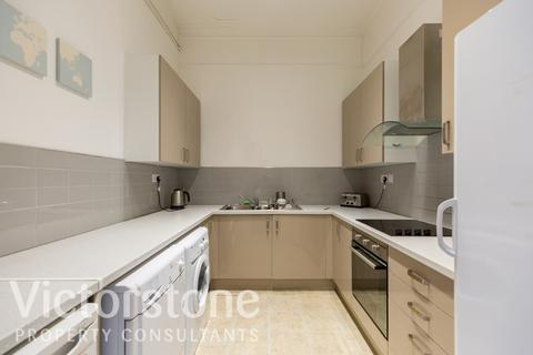 1 bedroom flat share to rent - High Street, London, N8