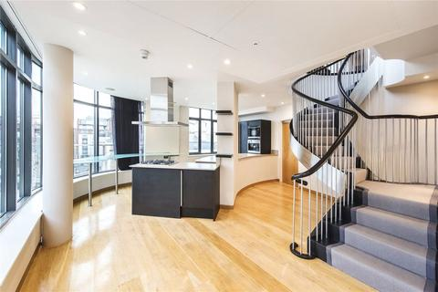 3 bedroom character property to rent - Park Lane Place, 68 North Row, Park Lane, Mayfair, London, W1K