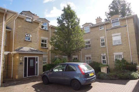 2 bedroom flat to rent - Avenue Road, Southampton  SO14