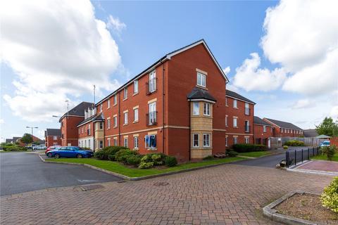 2 bedroom apartment for sale - Wordsworth Road, Horfield, Bristol, BS7
