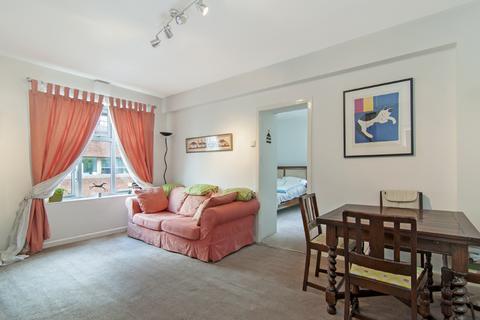 1 bedroom flat to rent - Brixton Hill, Brixton