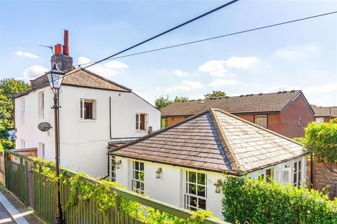 3 bedroom semi-detached house for sale - Western Lane, SW12