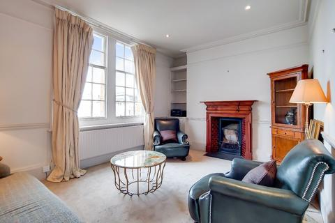 2 bedroom apartment for sale - Warwick Mansions, SW5