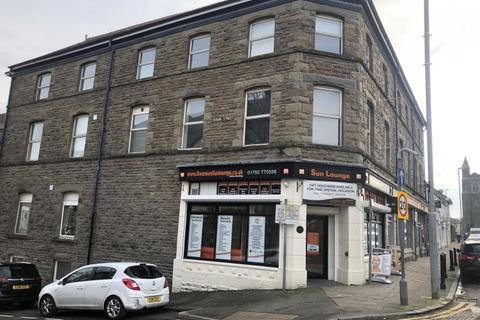 1 bedroom flat to rent - Woodfield Street 8, Morriston