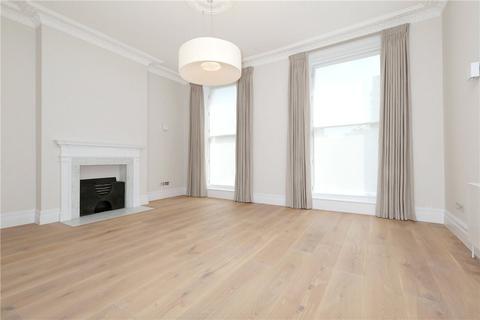 2 bedroom apartment to rent - Montagu Street, Marylebone, London, W1H