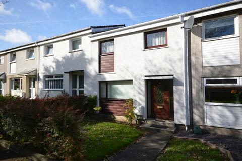 3 bedroom terraced house to rent - Loch Goil , St Leonards, East Kilbride, South Lanarkshire, G74 2EJ