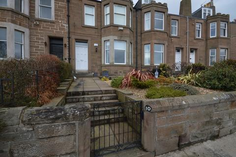 2 bedroom flat to rent - Westpark Gardens, West End, Dundee, DD2 1NY