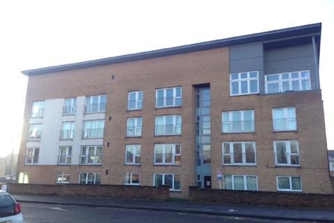 2 bedroom flat to rent - Dumbarton Road, Yoker, Glasgow, G14 0NT