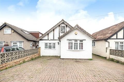 5 bedroom bungalow for sale - Nicholls Avenue, Hillingdon, Middlesex, UB8