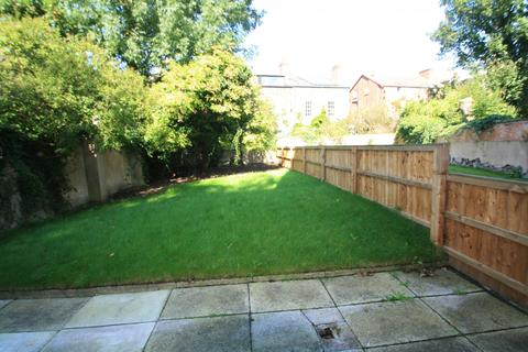 1 bedroom flat to rent - Greenheyes Road, , , L8 0SF