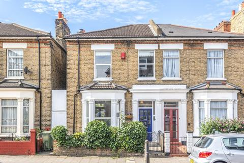 4 bedroom terraced house for sale - Dalberg Road, Brixton
