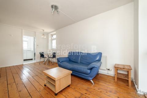 1 bedroom flat - Chilham Court, Brixton
