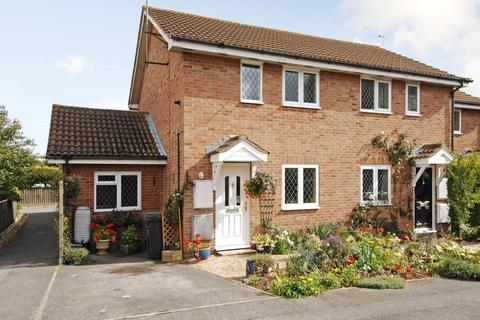 3 bedroom house for sale - Abingdon, Oxfordshire, OX14