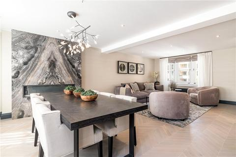 3 bedroom penthouse for sale - Arlington Street, St James's, London, SW1A