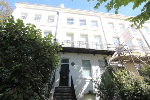2 bedroom flat to rent - Montpelier Terrace, Brighton BN1