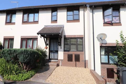 2 bedroom terraced house for sale - Newport, Barnstaple