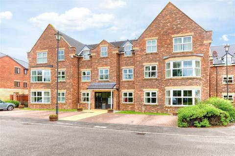 2 bedroom flat for sale - West End Manor, The Copse