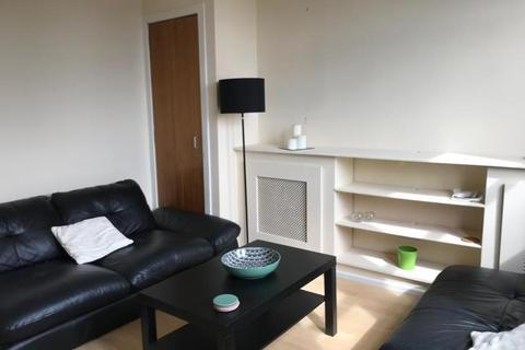 1 bedroom flat to rent - 24 G Nellfield Place, Aberdeen, AB10 6DJ