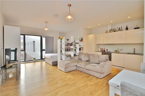 Studio for sale - Crownage Court, 99 Staines Road West, Sunbury-on-Thames, Surrey, TW16