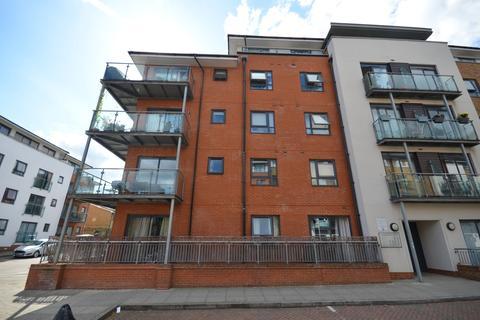 1 bedroom flat for sale - Birdwood Avenue Hither Green SE13