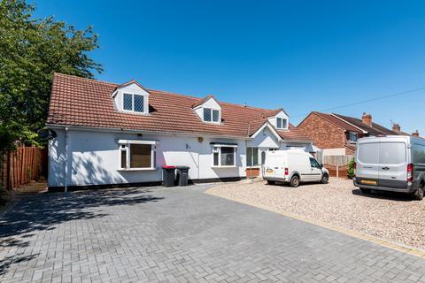4 bedroom bungalow for sale - Birmingham Road, Birmingham, Warwickshire, B46