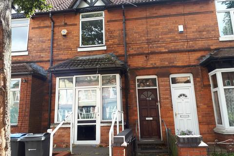2 bedroom flat to rent - Cannon Hill Road, Edgbaston