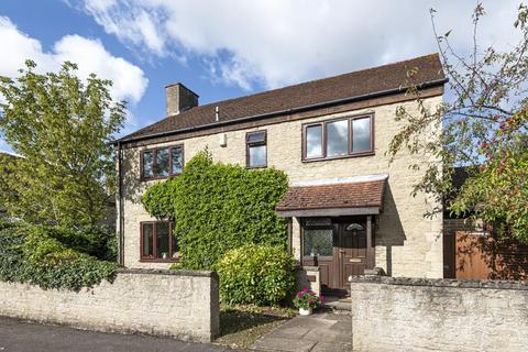 4 bedroom detached house for sale - Little Milton, Oxford, OX44