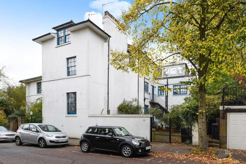 1 bedroom flat for sale - The Grove, Highgate