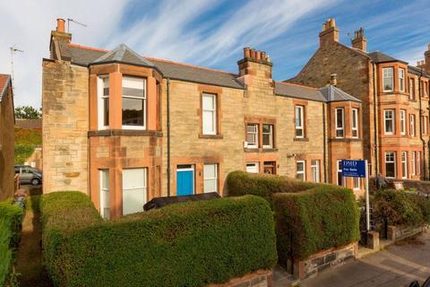 2 bedroom flat for sale - 3 Craigcrook Gardens, Edinburgh, EH4 3NW