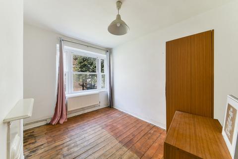 2 bedroom apartment for sale - Herbert House, Old Castle Street, Aldgate, E1