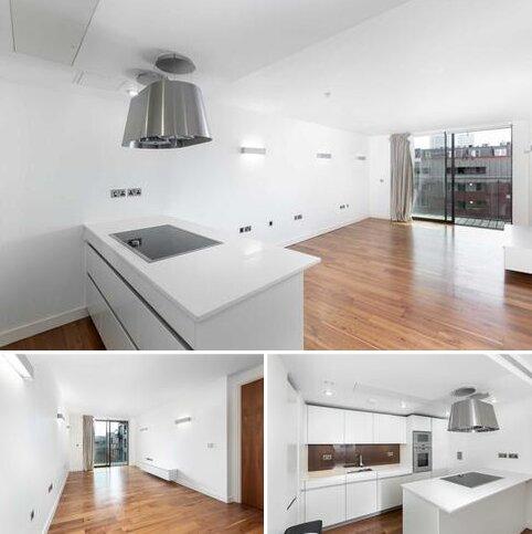 2 bedroom apartment to rent - Bolsover Street, Fitzrovia, W1