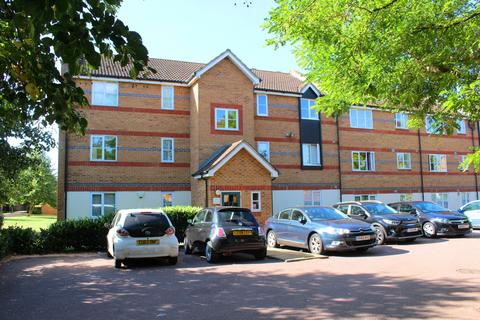 2 bedroom flat to rent - Colt Mews, Enfield EN3