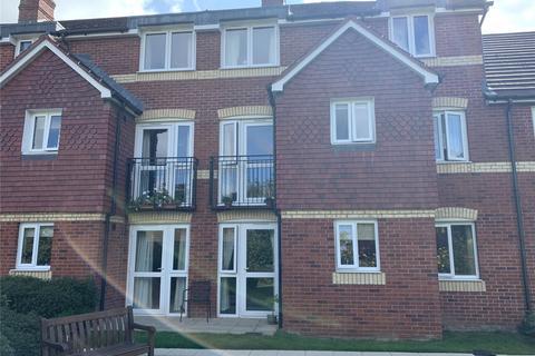 1 bedroom apartment for sale - Hamlet Lodge, Heathville Road, Gloucester, GL1