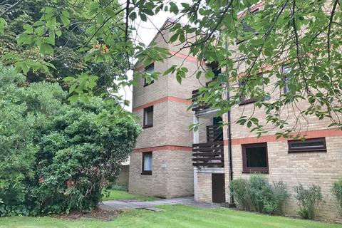 1 bedroom flat to rent - Beaulands Close