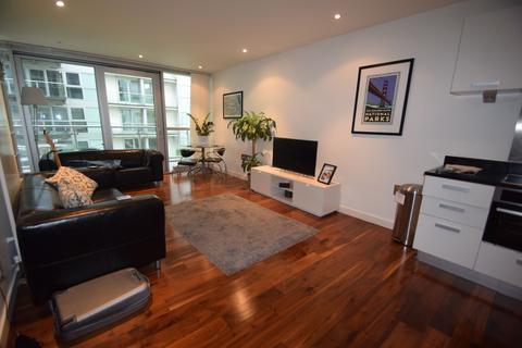 1 bedroom apartment to rent - The Edge, Clowes Street, M3 5NE