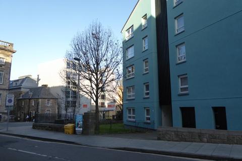 1 bedroom flat to rent - Viewcraig Street, Holyrood, Edinburgh, EH8