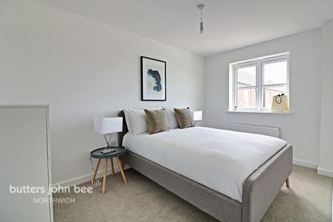 3 bedroom semi-detached house for sale - Cottam, Preston