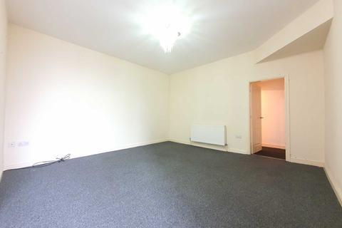2 bedroom flat to rent - Alexandra Road, Blackpool