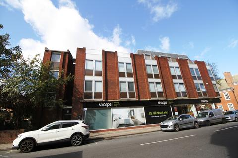 Studio for sale - Queens Road, Bromley