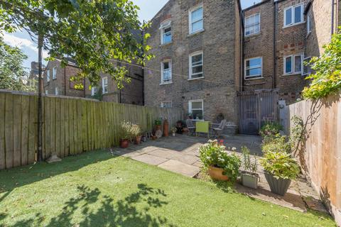 3 bedroom apartment for sale - Railton Rd, Herne Hill