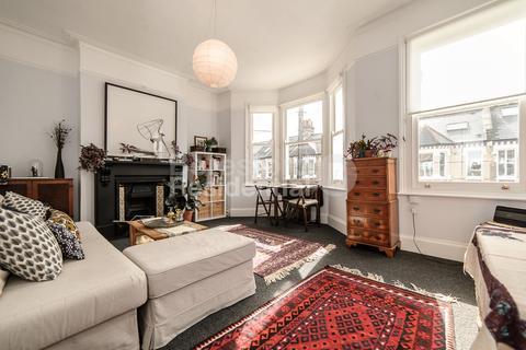 2 bedroom flat to rent - Helix Road, Brixton