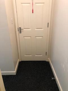 Studio to rent - Foleshill Road, Flat 14, Foleshill, Coventry, Cv6 5ah