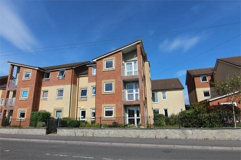 1 bedroom retirement property for sale - Station Road, North Somerset, Weston-Super-Mare