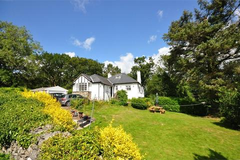 3 bedroom detached bungalow for sale - Pen Y Banc, Dolgellau, Gwynedd