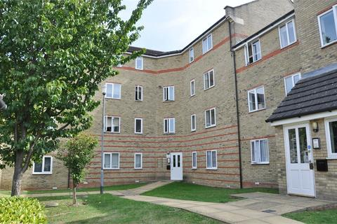 2 bedroom flat for sale - Evelyn Place, Chelmsford, Essex