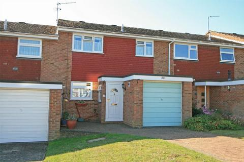 3 bedroom terraced house for sale - Powster Road, Bromley, Kent