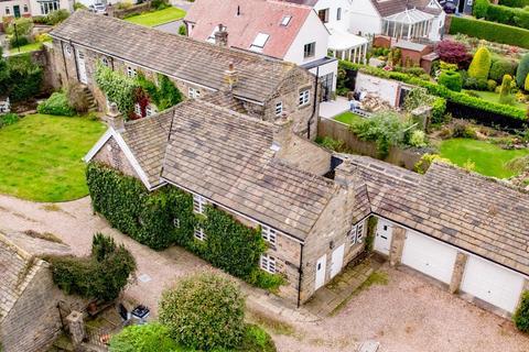 5 bedroom detached house for sale - Moorcroft Cottage, 14 School Green Lane, Fulwood, S10 4GQ